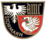 AMC-Stormarn e.V. im ADAC